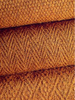 Coir Carpet