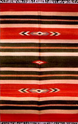 Textiles in North-East India