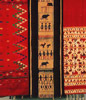Textiles of North East India